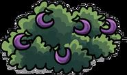 Arbusto de Puffitos 2