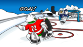 CPGD Minigame Goal.png