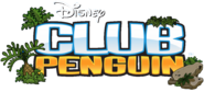 ClubPenguinPrehistoricParty2014Logo