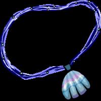 Collar de Caracoles icono.png