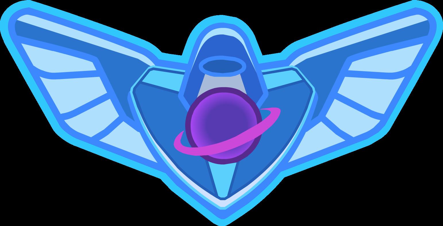Extra-Planetary Federation Agent