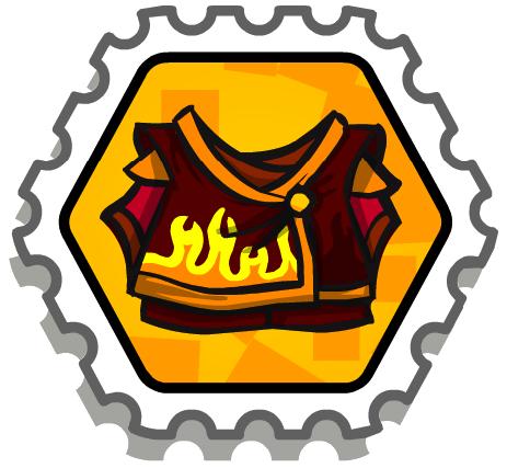 Mitad Fuego