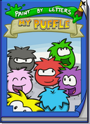 My-puffle-cover.png