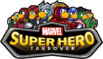 Marvel Super Hero Takeover Logo.png