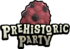 Prehistoric Party Logo.png