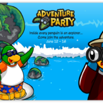 Adventure Party login screen 2.png