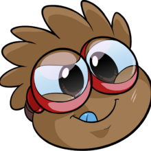 Brown PuffleImages2.png