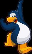 Penguin1829