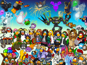 Phineas99 wishes Happy New Year 2013.png