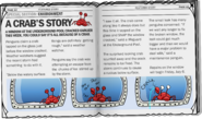 Crab article Penguin Times 90