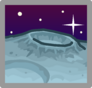 Planeta Lejano icono.png