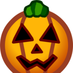 428px-Halloween 2013 Emoticons Pumpkin.png