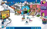 Centro-de-esqui
