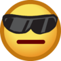 Emoticon agente.png