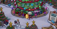 SP Navidad 2015 2