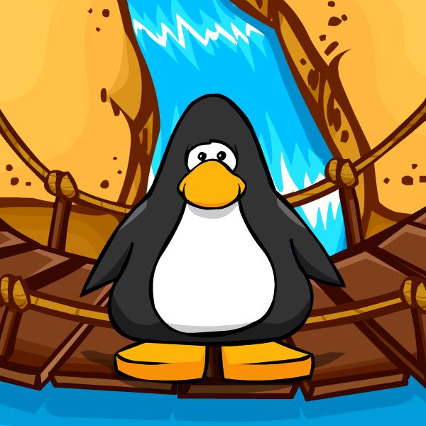 Adventure Background (ID 987)
