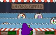 Empapa-Puffles1