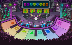 SoundStudio Party Pop Stage.png
