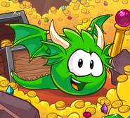 329px-Green Player Card Dragon