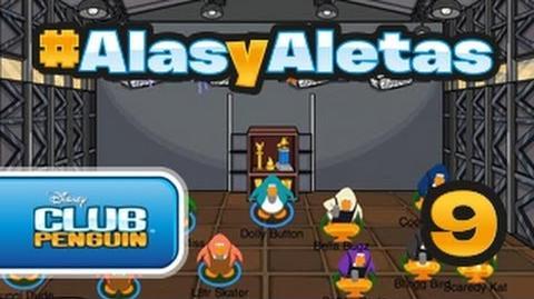 Alasyaletas_-_Episodio_9_Club_Penguin_oficial