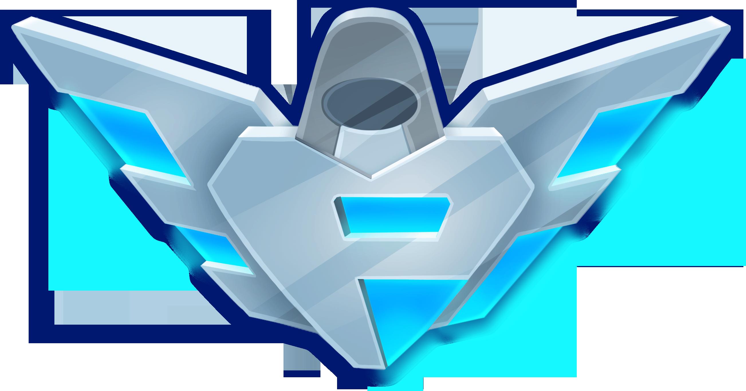 Elite Penguin Force (CPI)