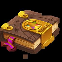 Ep. 9 - Burying Treasure