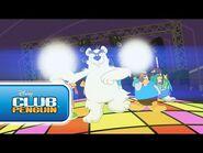Waddle Down Memory Lane- Part 2 - Disney Club Penguin Island-2