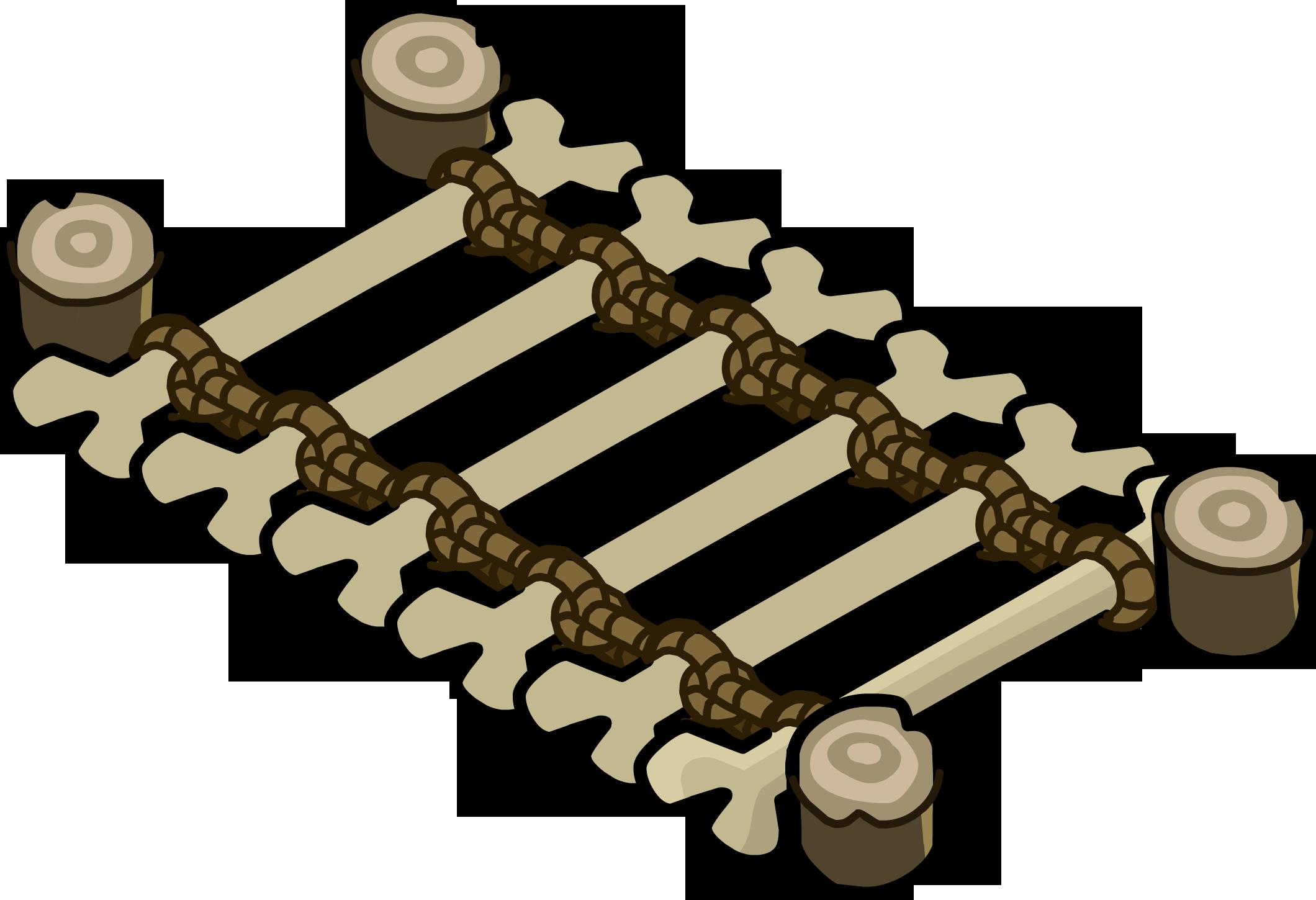 Puente de Huesos