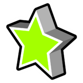 7117 icon.png