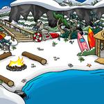 Adventure Party construction Cove.png