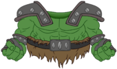 Armored Ogre Costume Icon.png