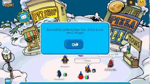 Comments_in_2006_Club_Penguin