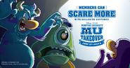 Monsters2013-Login3
