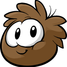 Brown puffle trsprt.png