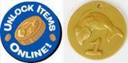 Club-penguin-coins