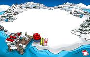Dock 2009