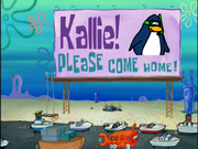 Kallie Please Come Home.png
