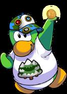Penguin1566