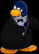 Dark-blue-penguin30