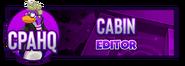CabinCPAHQSignature