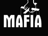 CPPS Mafia