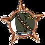 Second Sergeant