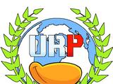 United Republic of Penguins