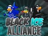 Black Ice Alliance
