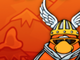 Watex Warriors