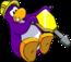 Purpleworker.png