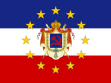 People's Imperial Confederation