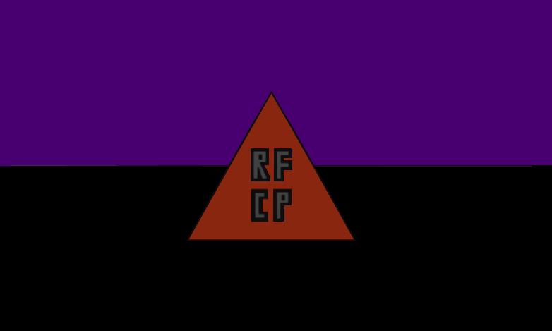 Rfcparmyflag.2.png