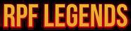 Rpf-legends-768x181