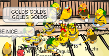 Golds.png